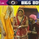 Bigg Boss 10 18th January 2017 Episode 94 highlights: Mona Lisa gets married, Bani J and Rohan Mehra get into an argument