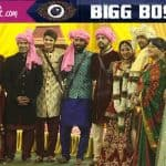 Bigg Boss 10 18th January 2017 Episode 94 Live updates: Vikrant admits his marriage with Mona Lisa is not fake