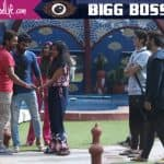 Bigg Boss 10 19th January 2017 Episode 95 highlights: Mona Lisa's husband leaves, Manu Punjabi swears revenge on Bani J and Rohan Mehra