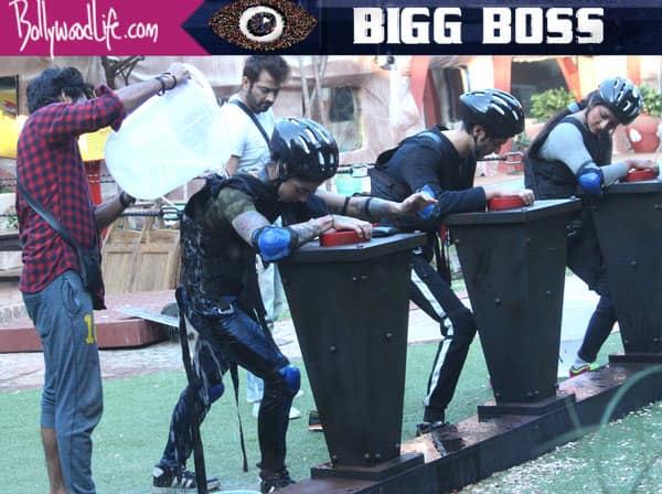 Bigg Boss 10 20th January 2017 Episode 96 preview: Lopamudra Raut and Manu Punjabi make sure Bani J and Rohan Mehra go through hell