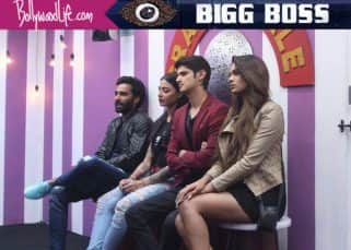 Bigg Boss 10: The prize money of Salman Khan's show has been reduced again - find out why