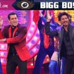 Bigg Boss 10 22nd January 2017 Episode 98 Live updates: Shah Rukh Khan reveals Salman Khan's oops moment while shooting for Tubelight