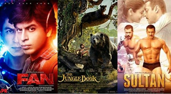 5 box office lessons Salman Khan, Shah Rukh Khan and Alia Bhatt taught Bollywood in 2016