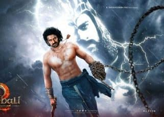 Will Prabhas' Baahubali 2 get delayed?