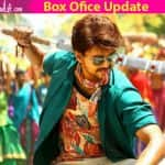 Bairavaa box office collection day 5: Vijay's film earns a whopping Rs 74.7 crore at Tamil Nadu box office
