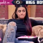 Bigg Boss 10: Bani J is getting full support from her friends - Gauahar Khan, Rannvijay Singha, Karan Kundra