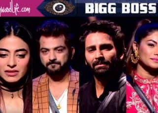 Bigg boss episode 104 : Raja hindustani movie watch online free