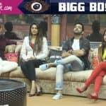 Bigg Boss 10 16th January 2017 Episode 92 LIVE Updates: Contestants gear up for the most emotional nominations task of the season