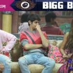 Bigg Boss 10: Bani J, Rohan Mehra and four other contestants nominated this week