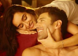 OK Jaanu movie review, box office collection, story, trailer, music, lyrics, Shraddha Kapoor, Aditya Roy Kapur