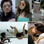 Commando 2 trailer: Vidyut Jammwal is out to bring back black money with a deadly team and jaw dropping action- watch video
