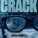 Akshay Kumar confirms that Crack is NOT shelved