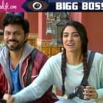 Bigg Boss 10: Here's what Gaurav Chopra said about Bani J after getting eliminated from the show