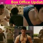 Dangal box office collection day 19: Aamir Khan's wrestling drama creates history, earns Rs 353.68 crore