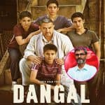 Nitesh Tiwari: Honesty and sincerity along with talented cast worked in Dangal's favour