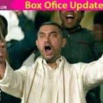 Dangal Box Office Update: आमिर खान की 'दंगल' ने बना डाला इतिहास, 19 दिन में बॉक्स ऑफिस पर कर डाली 353.68 करोड़ की कमाई !!