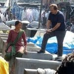 Deepika Padukone is NOT a part of Majid Majidi's Beyond the Clouds