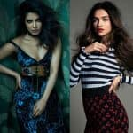 Deepika Padukone thinks it's UNFAIR to compare her with Priyanka Chopra
