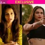 Is Shraddha Kapoor nervous about OK Jaanu's clash with Deepika Padukone's xXx? Watch video