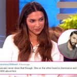 Weird, funny, disrespectful to Ranveer - Deepika's 'babies with Vin' comment gets a mixed reaction