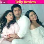 Dil Se Dil Tak Review: Sidharth Shukla and Rashami Desai's show shines because of their chemistry