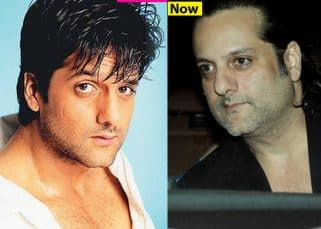 Hey Fardeen Khan, we are missing the times you made us go Fida on you!