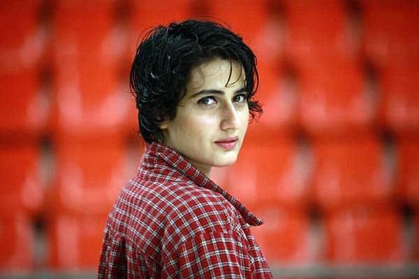Fatima-Sana-Shaikh-in-Dangal1
