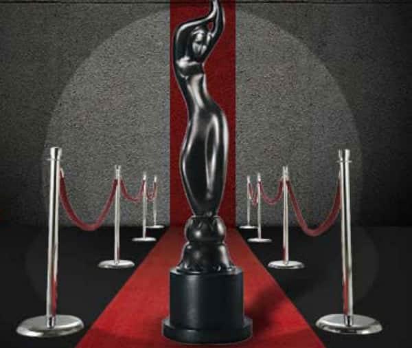Filmfare Awards 2017 FULL winners list: Aamir Khan and Alia Bhatt awarded as the best actors of 2016