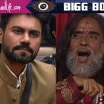 Bigg Boss 10 contestant Gaurav Chopra: Om Swami 'dangerous', he carried knives and weapons