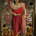 Nandamuri's Gautamiputra Satakarni to rule the box office from Jan 12 with U/A certificate