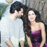 Aditya Roy Kapur finally breaks his silence on dating Katrina Kaif; clarifies he's 'just chilling' at the moment!