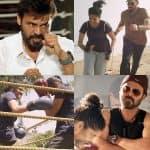 Guru teaser: Venky's aggression will intimidate you big time in this Saala Khadoos remake