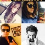 Namik Paul, Mohsin Khan, Erica Fernandes and 4 actors you need to watch out for in 2017