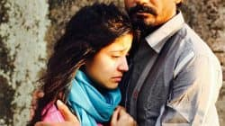 Haraamkhor box office collection day 3: Nawazuddin Siddiqui's film earns Rs 1.01 crore in the first weekend