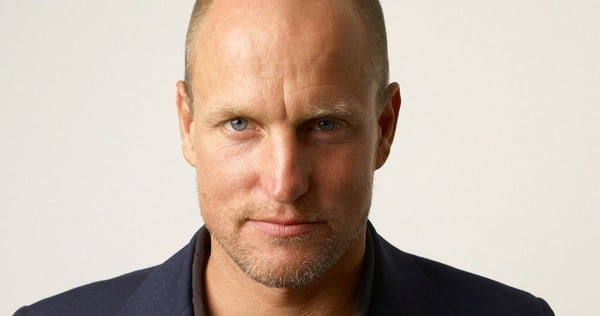 Woody Harrelson in talks to join Star Wars spin-off