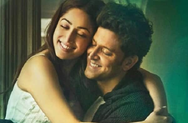 7 revelations by Hrihtik Roshan on Kaabil that will make your wait for January 25 difficult
