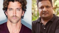 Kaabil is an out-and-out Sanjay Gupta film, says Hrithik Roshan