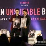 7 revelations Karan Johar made at the launch of