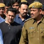 Black buck poaching case: Salman Khan, Saif Ali Khan, Sonali Bendre, Tabu summoned to appear before court on January 25