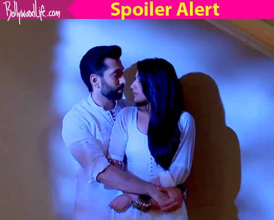 Ishqbaaz: Anika to finally confess her love for Shivaay?