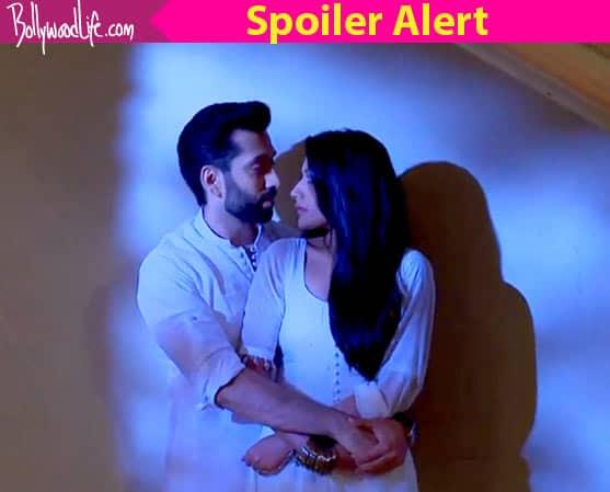 Ishqbaaz: Anika to finally confess her love for Shivaay?
