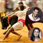 Jallikattu row: John Abraham, Dia Mirza, Ronit Roy come out in support of PETA