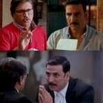 Jolly LLB 2 trailer 2: Akshay Kumar starrer takes a hardhitting route which is alarming
