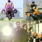Gurmeet Ram Rahim Singh's new song will make terrorists kill themselves in frustration
