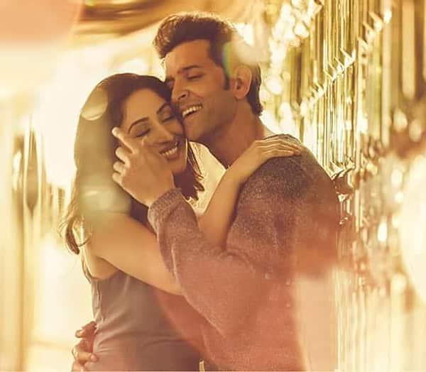 Kaabil movie review, box office collection, story, trailer, music, lyrics, Hrithik Roshan, Yami Gautam