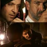 Kaabil dialogue promo 3: Hrithik Roshan challenges Ronit and Rohit Roy to a deadly duel - watch video