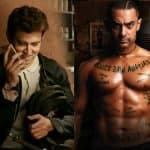 रिलीज से पहले ही आमिर खान की 'गजनी' से होने लगी है ऋतिक रोशन की 'काबिल' की तुलना !!
