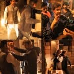 Kaabil making: Hrithik Roshan's action sequences were so dangerous that it will give you the chills