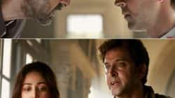 Kaabil dialogue promo 4: Hrithik Roshan takes the fight in his own hands – watch video