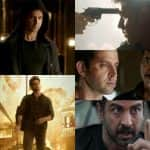 Kaabil dialogue promo 5: Hrithik Roshan races against time to find all the answers